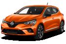 Acheter RENAULT CLIO V Clio TCe 100 Zen 5p chez un mandataire auto