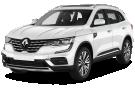 Acheter RENAULT KOLEOS Koleos Tce 160 EDC Zen 5p chez un mandataire auto