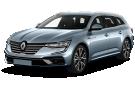 Acheter RENAULT TALISMAN ESTATE Talisman Estate Tce 140 FAP Zen 5p chez un mandataire auto