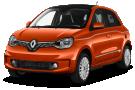 Acheter RENAULT TWINGO E-TECH ELECTRIQUE Twingo III Achat Integral - 21 Life 5p chez un mandataire auto