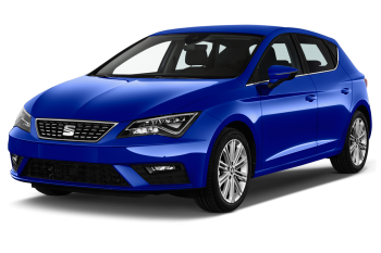 Seat Leon 1.5 tsi 150 start/stop act bvm6