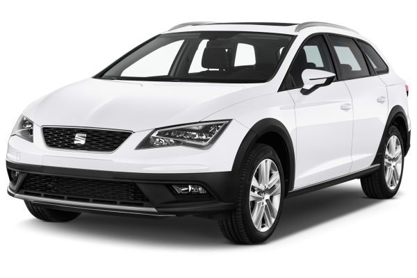 seat leon x perience 2 0 tdi 184 ch 4drive dsg 5portes neuve moins ch re. Black Bedroom Furniture Sets. Home Design Ideas