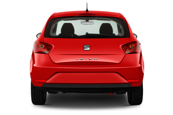 leasing seat ibiza 1 0 75 ch style 5 portes. Black Bedroom Furniture Sets. Home Design Ideas