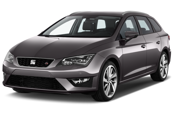 seat leon st 2 0 tdi 184 start stop dsg7 fr 5portes neuve moins ch re. Black Bedroom Furniture Sets. Home Design Ideas