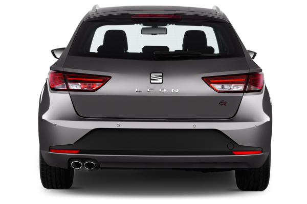 seat leon st 1 2 tsi 110 start stop my canal 5portes neuve. Black Bedroom Furniture Sets. Home Design Ideas