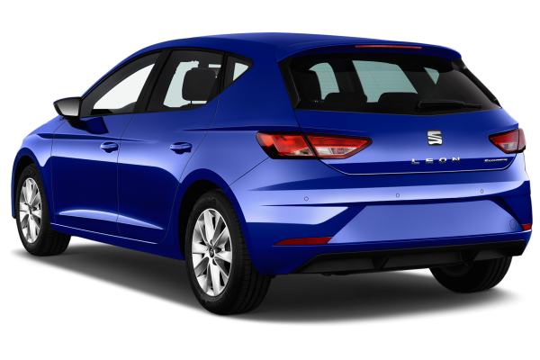 seat leon 1 8 tsi 180 start stop fr 5portes neuve moins ch re. Black Bedroom Furniture Sets. Home Design Ideas