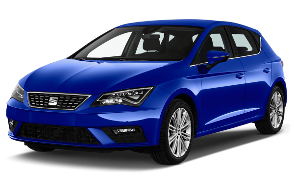 seat leon 2 0 tsi 300 dsg6 cupra r 5portes neuve moins ch re. Black Bedroom Furniture Sets. Home Design Ideas