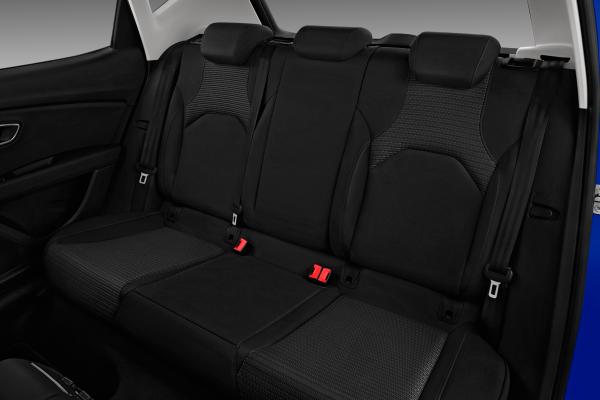 seat leon 2 0 tsi 300 dsg6 cupra r 5portes neuve moins ch re. Black Bedroom Furniture Sets. Home Design Ideas
