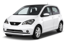 Acheter SEAT MII Mii 1.0 60 ch Start & Stop Style 5p chez un mandataire auto