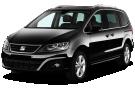 Acheter SEAT ALHAMBRA Alhambra 2.0 TDI 150 Start Stop Reference 5p chez un mandataire auto