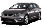 Acheter SEAT LEON ST Leon ST 1.2 TSI 110 Start Stop Reference 5p chez un mandataire auto