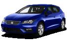 Acheter SEAT LEON Leon 1.2 TSI 110 Start Stop Reference 5p chez un mandataire auto