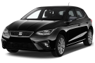 Acheter SEAT IBIZA Ibiza 1.0 75 ch S S BVM5 Reference 5p chez un mandataire auto