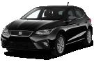 Acheter SEAT IBIZA NOUVELLE Ibiza 1.0 75 ch S S BVM5 Reference 5p chez un mandataire auto