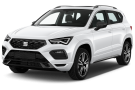 Acheter SEAT ATECA Ateca 1.0 TSI 110 ch Start Stop Reference 5p chez un mandataire auto