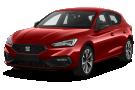 Acheter SEAT LEON Leon 1.0 TSI 110 BVM6 Reference 5p chez un mandataire auto