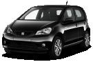 Acheter SEAT MII ELECTRIC Mii Electric 83 ch 5p chez un mandataire auto