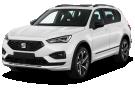 Acheter SEAT TARRACO Tarraco 1.5 TSI 150 ch Start Stop BVM6 5 pl Style 5p chez un mandataire auto