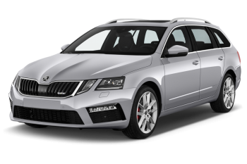 skoda octavia combi neuve achat skoda octavia combi par. Black Bedroom Furniture Sets. Home Design Ideas