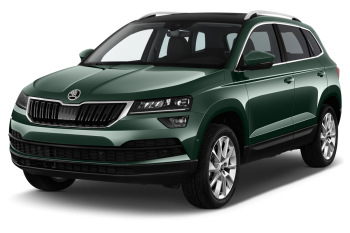 skoda karoq neuve achat skoda karoq par mandataire. Black Bedroom Furniture Sets. Home Design Ideas