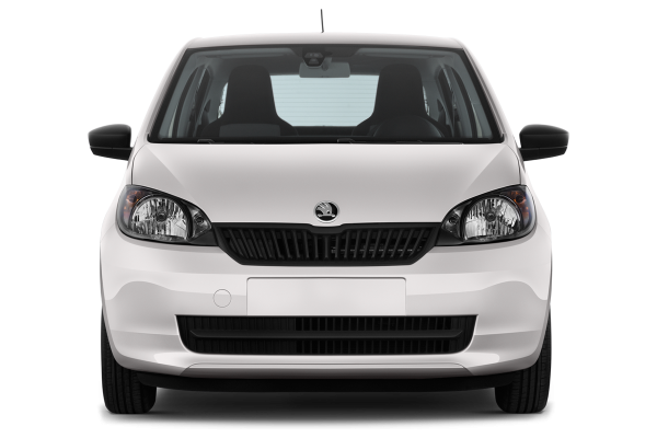 skoda citigo neuve achat skoda citigo par mandataire. Black Bedroom Furniture Sets. Home Design Ideas