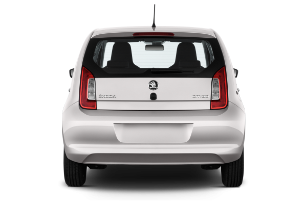 skoda citigo 1 0 12v mpi 60 ch asg5 ambition 5portes neuve moins ch re. Black Bedroom Furniture Sets. Home Design Ideas