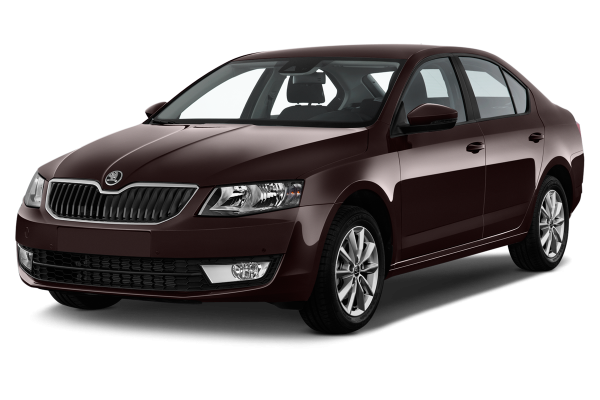 skoda octavia neuve achat skoda octavia par mandataire. Black Bedroom Furniture Sets. Home Design Ideas