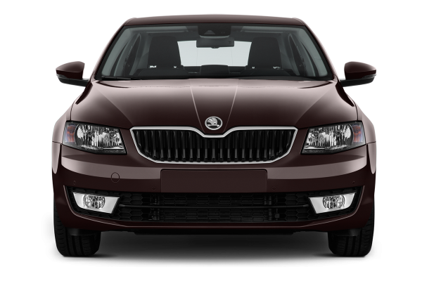 skoda octavia 2 0 tdi 150 ch cr fap 4x4 green tec laurin. Black Bedroom Furniture Sets. Home Design Ideas