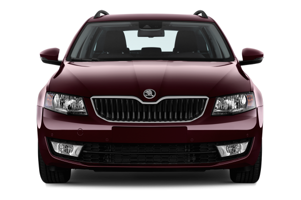 prix skoda octavia combi essence consultez le tarif de la skoda octavia combi essence neuve. Black Bedroom Furniture Sets. Home Design Ideas
