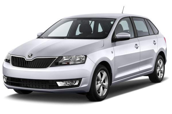 skoda rapid spaceback neuve achat skoda rapid spaceback. Black Bedroom Furniture Sets. Home Design Ideas