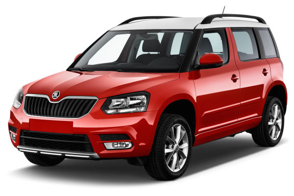 prix skoda yeti consultez le tarif de la skoda yeti neuve par mandataire. Black Bedroom Furniture Sets. Home Design Ideas