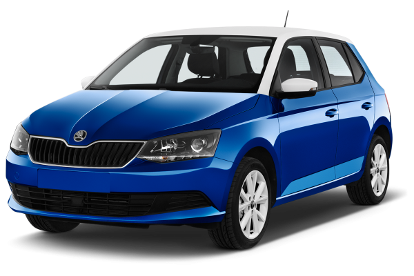 skoda fabia neuve achat skoda fabia par mandataire. Black Bedroom Furniture Sets. Home Design Ideas