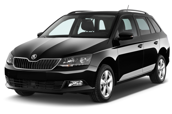 skoda fabia combi neuve achat skoda fabia combi par. Black Bedroom Furniture Sets. Home Design Ideas