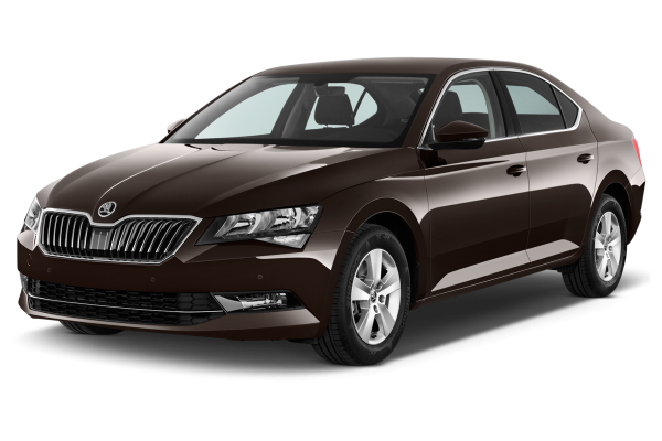 skoda superb neuve achat skoda superb par mandataire. Black Bedroom Furniture Sets. Home Design Ideas