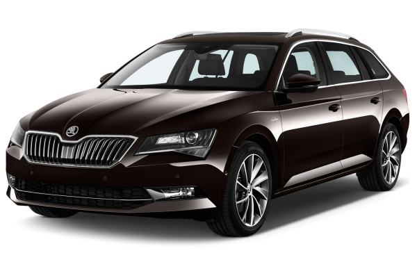 skoda superb combi neuve achat skoda superb combi par. Black Bedroom Furniture Sets. Home Design Ideas