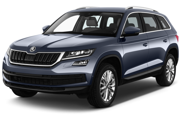 skoda kodiaq neuve achat skoda kodiaq par mandataire. Black Bedroom Furniture Sets. Home Design Ideas