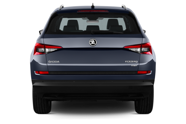 skoda kodiaq 2 0 tdi 190 scr dsg7 4x4 7pl business 5portes. Black Bedroom Furniture Sets. Home Design Ideas