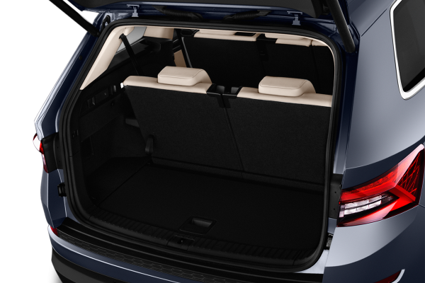 leasing skoda kodiaq 1 4 tsi 125 5pl active 5 portes. Black Bedroom Furniture Sets. Home Design Ideas