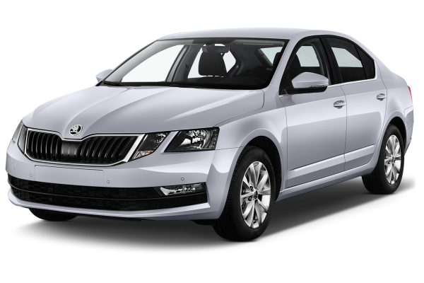 prix skoda octavia consultez le tarif de la skoda octavia neuve par mandataire. Black Bedroom Furniture Sets. Home Design Ideas