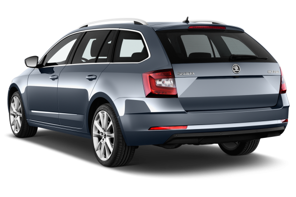 skoda octavia combi 2 0 tsi 245 ch dsg7 rs 5portes neuve moins ch re. Black Bedroom Furniture Sets. Home Design Ideas