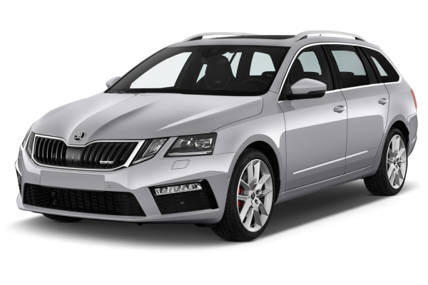 skoda octavia combi 2 0 tdi 184 ch cr fap dsg6 rs 5portes neuve moins ch re. Black Bedroom Furniture Sets. Home Design Ideas