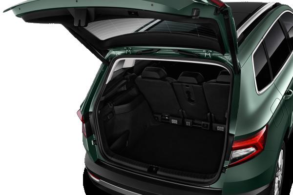 leasing skoda karoq 1 5 tsi 150 ch act dsg7 ambition 5 portes. Black Bedroom Furniture Sets. Home Design Ideas