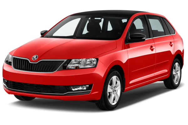 skoda rapid spaceback 1 4 tdi 90 ch dsg7 monte carlo 5portes neuve moins ch re. Black Bedroom Furniture Sets. Home Design Ideas