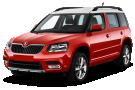 Acheter SKODA YETI Yeti 1.2 TSI 110 Green Tec Drive 5p chez un mandataire auto