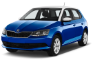 Acheter SKODA FABIA Fabia 1.0 MPI 60 ch BVM5 Active 5p chez un mandataire auto