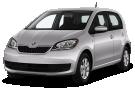 Acheter SKODA CITIGO Citigo 1.0 12v MPI 60 ch Active 3p chez un mandataire auto