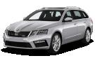Acheter SKODA OCTAVIA COMBI Octavia Combi 1.0 TSI 116 ch Business 5p chez un mandataire auto