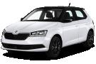Acheter SKODA FABIA Fabia 1.0 MPI 60 ch BVM5 Business 5p chez un mandataire auto