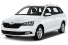 Acheter SKODA FABIA COMBI Fabia Combi 1.0 TSI 95 ch BVM5 Business 5p chez un mandataire auto
