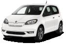Acheter SKODA CITIGO E IV Citigo e iV 61 kw 83 ch Ambition 5p chez un mandataire auto